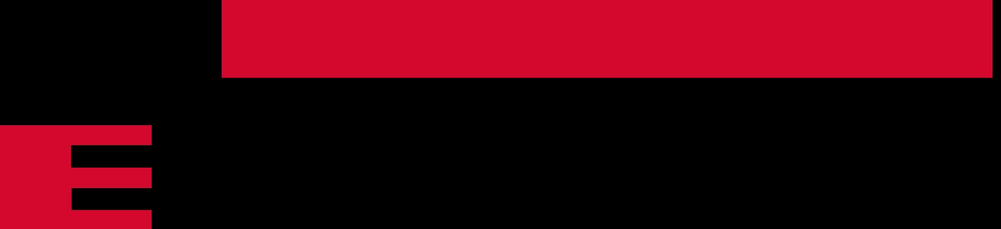 Fritz_Egger_Logo