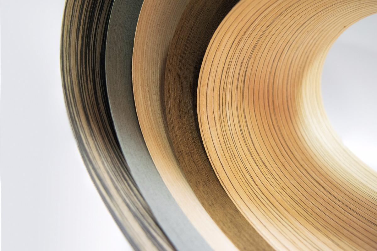 derivados de madeira laminado melamina